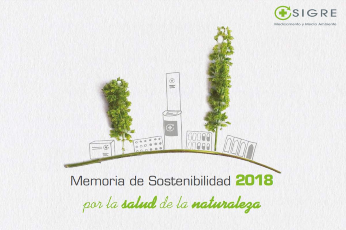 sigre-publica-su-memoria-de-sostenibilidad-2018
