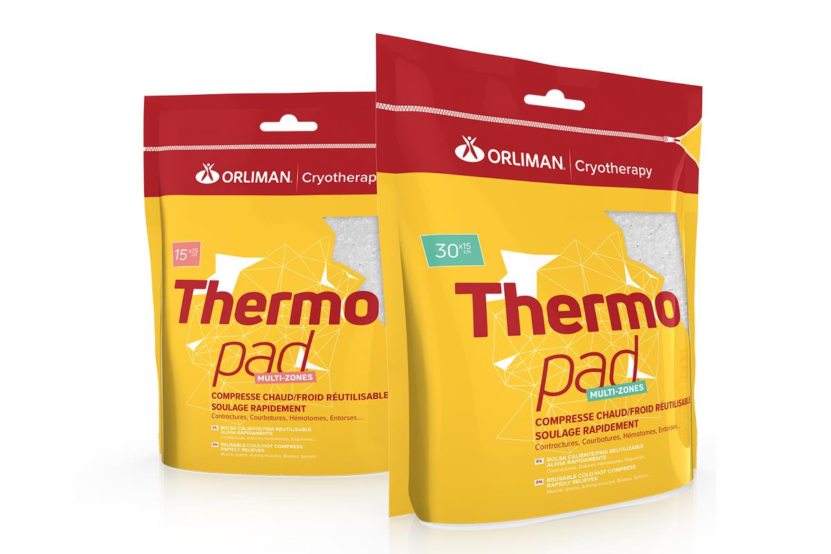 thermopad-la-bolsa-reutilizable-de-friocalor-basada-en-la-crioterap