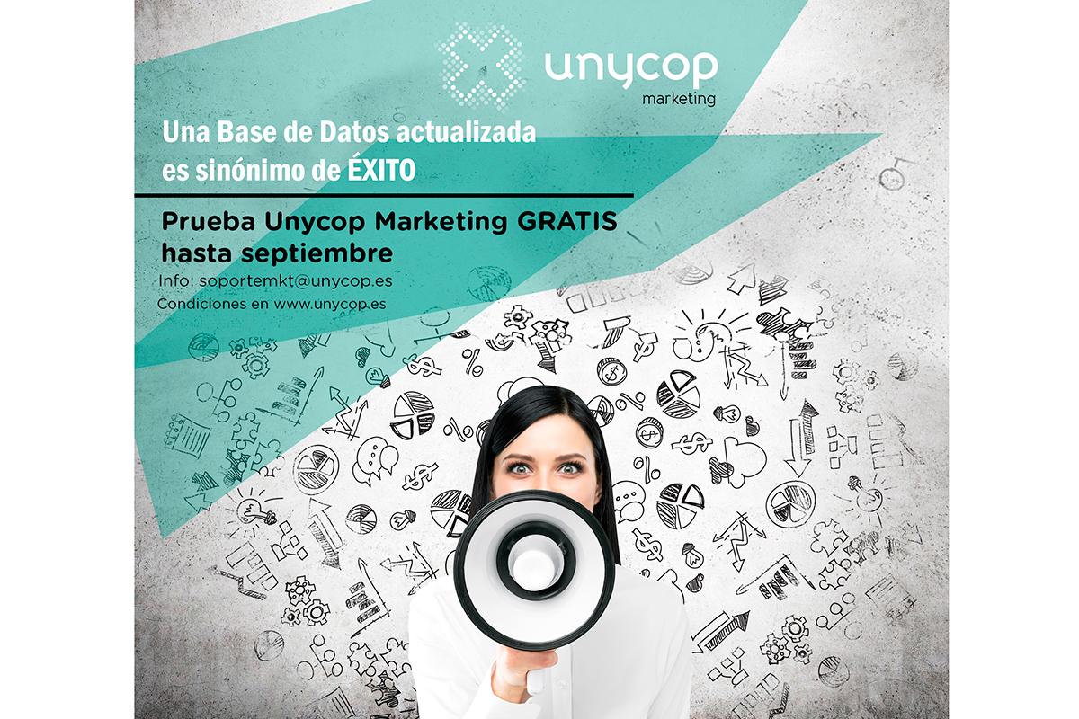 unycop-marketing-la-receta-para-hacer-crecer-tu-farmacia