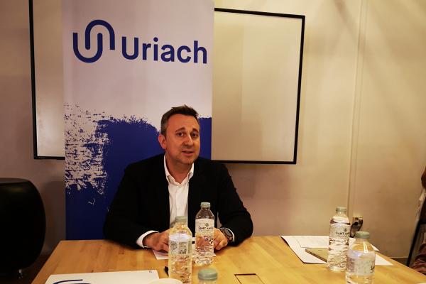 uriach-crece-a-doble-digito-por-sexto-ano-consecutivo
