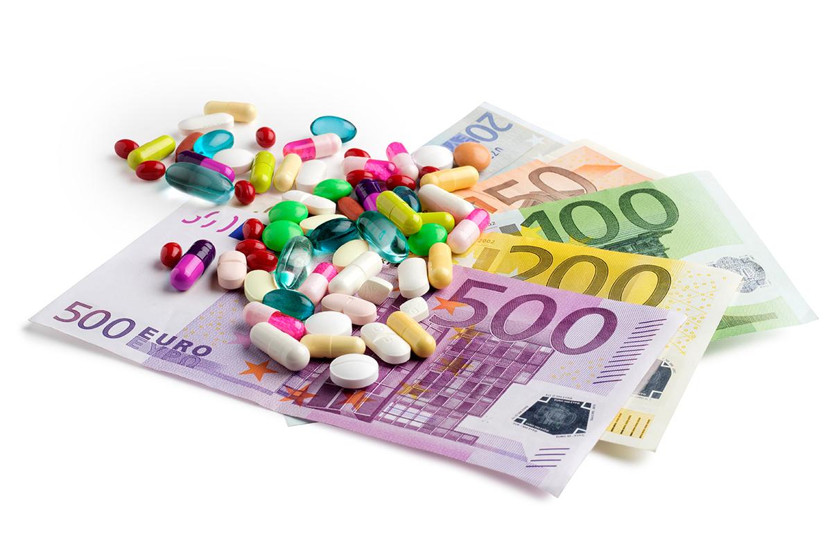 11-cc-aa-superan-la-regla-de-gasto-sanitario-y-farmaceutico