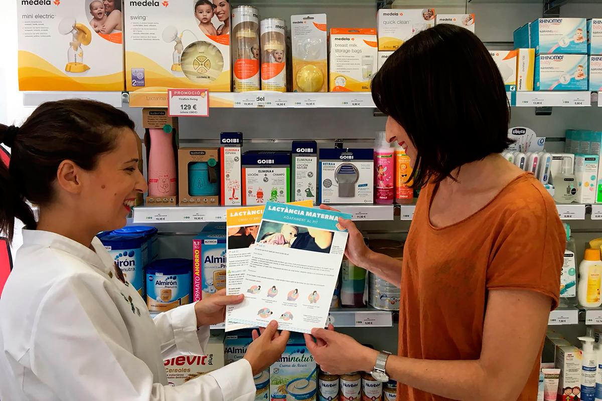 alletafarma-el-servicio-de-apoyo-a-la-lactancia-materna-del-cof-de-ta