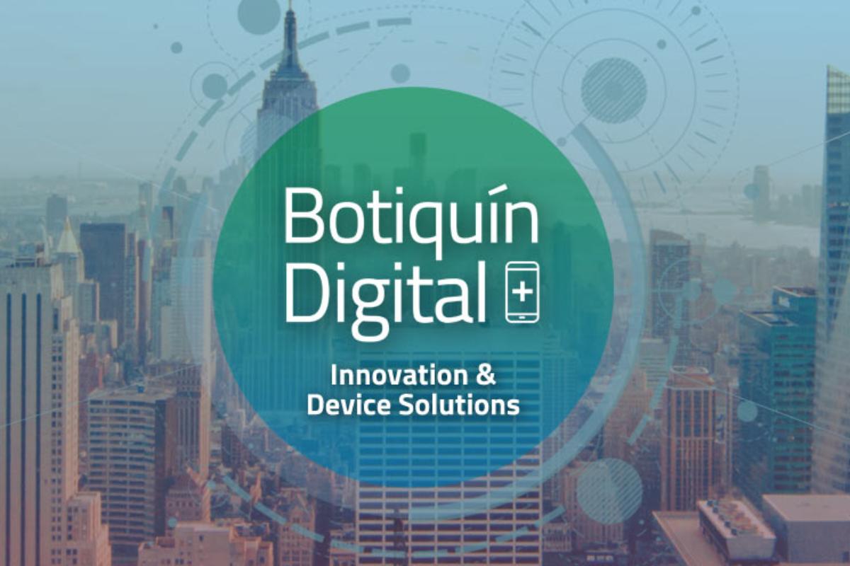 un-botiquin-digital-para-los-dispositivos-que-asisten-a-los-profesion