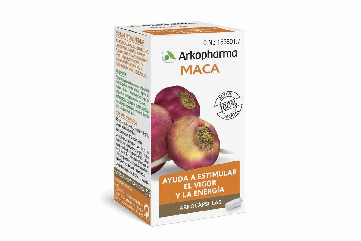 maca-andina-de-alimento-inca-a-planta-medicinal