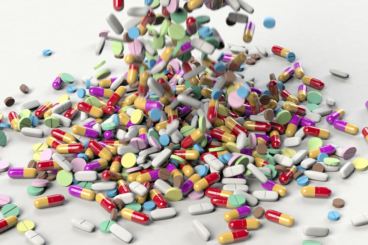 39-nuevas-farmacias-para-una-mejor-atencion-en-cantabria