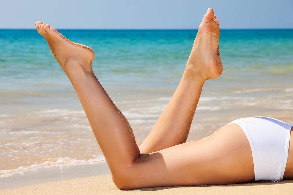 remedios-naturales-para-combatir-la-pesadez-de-piernas