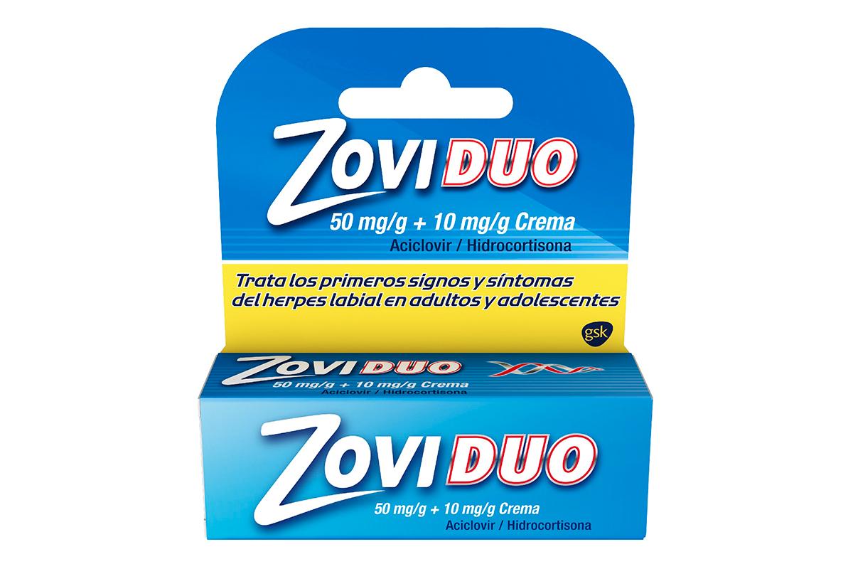 zoviduo-el-aliado-contra-el-herpes-labial