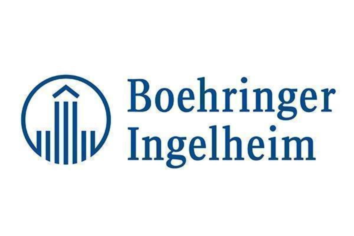 boehringer-ingelheim-adquiere-amal-therapeutics