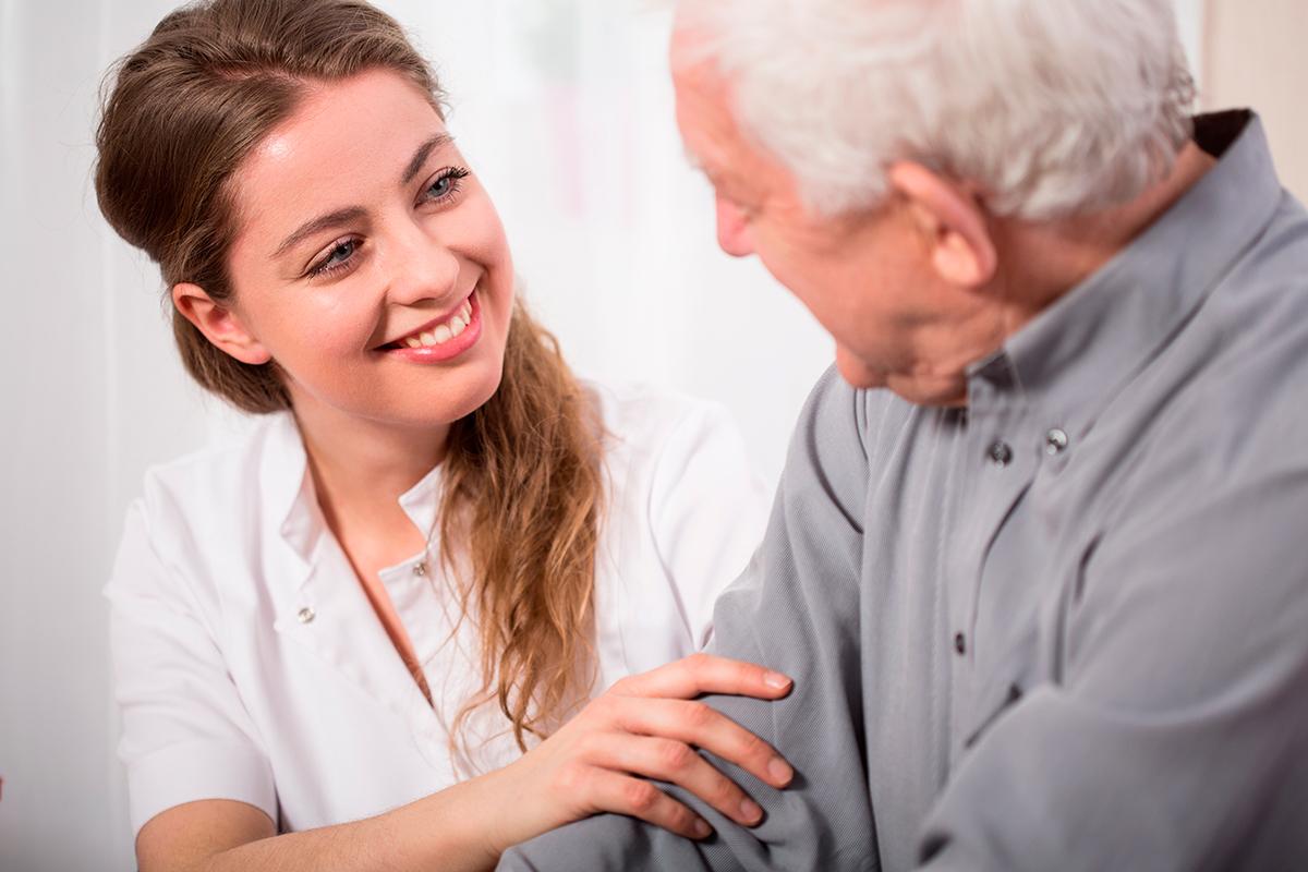 conocer-los-factores-de-riesgo-del-alzheimer-clave-para-mejorar-su-diagnostico-precoz