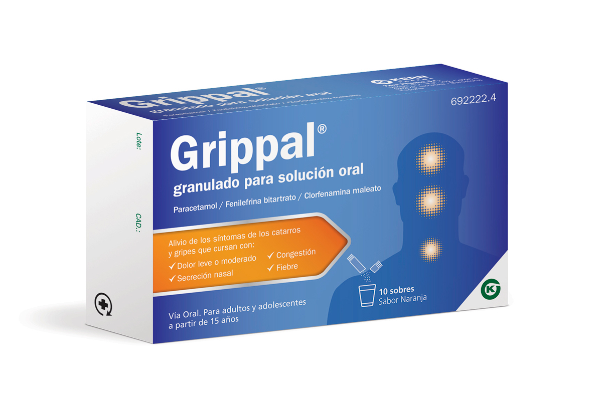 grippalsupsup-lo-ultimo-de-kern-pharma-para-aliviar-los-sint