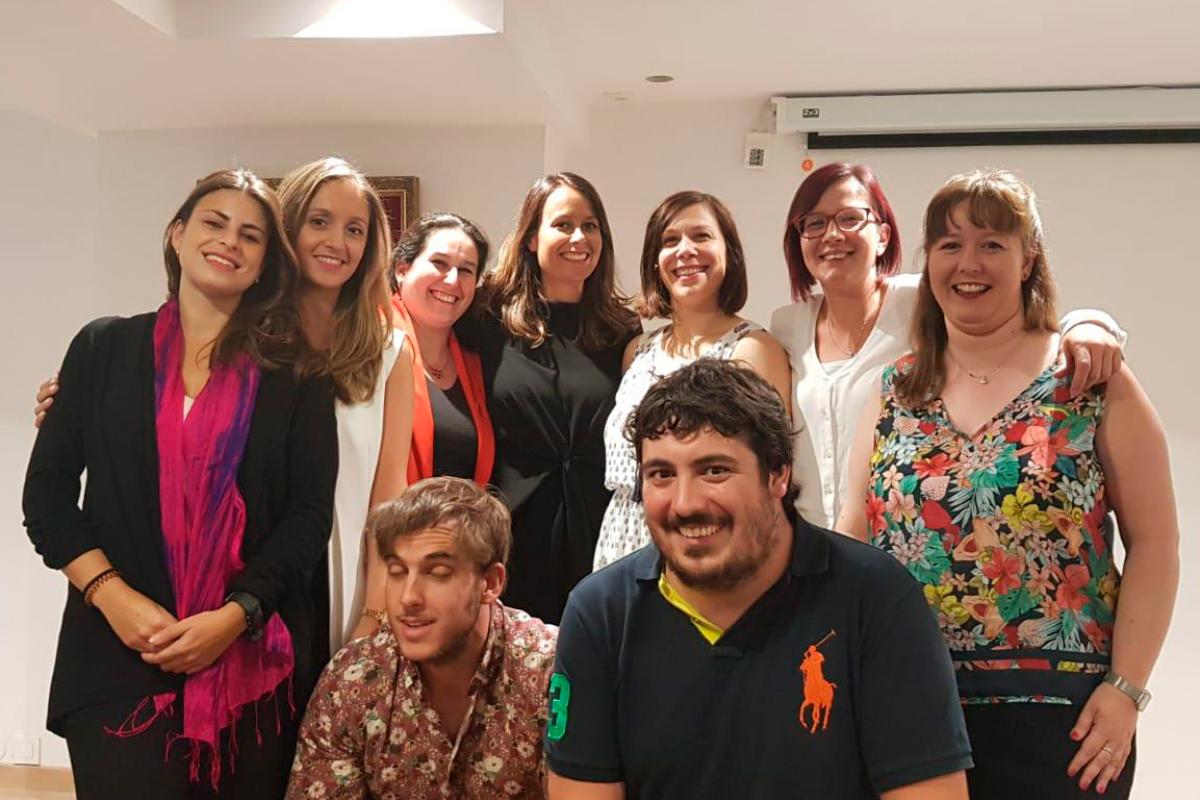 irene-jaraiz-presidira-sefac-asturias-hasta-2023