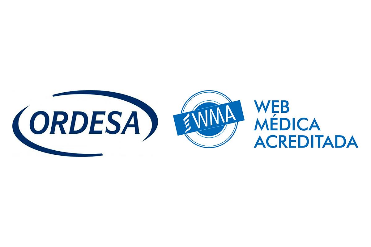 laboratorios-ordesa-renueva-el-sello-de-web-medica-acreditada