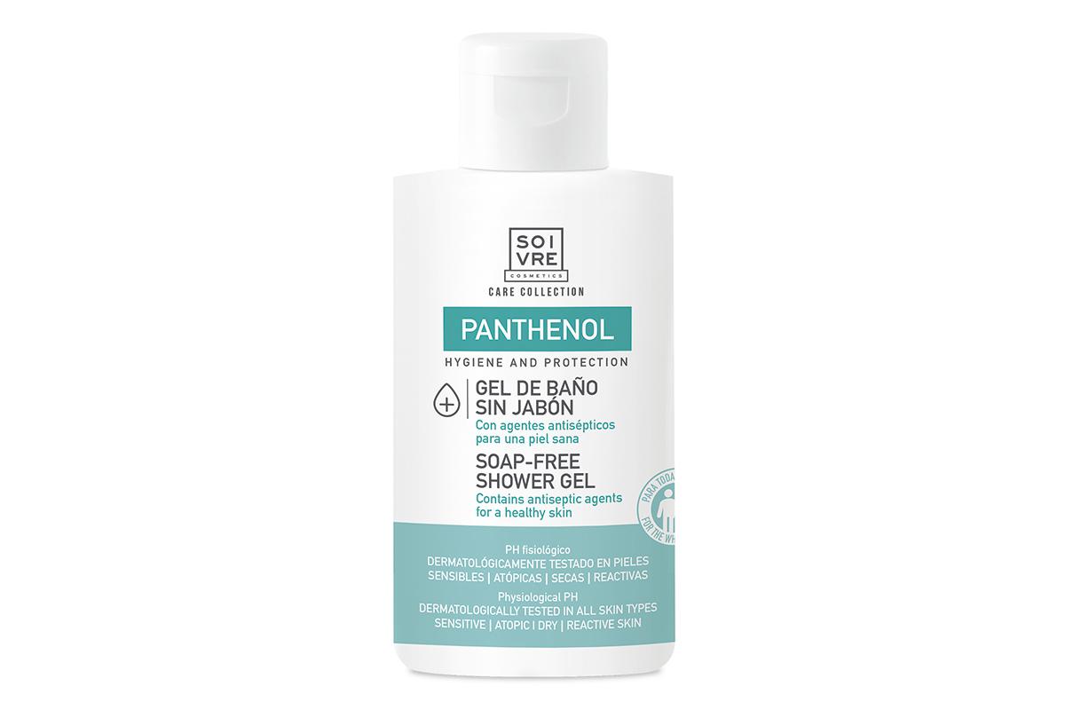 la-linea-panthenol-de-soivre-cosmetics-crece-con-un-gel-de-bano-sin