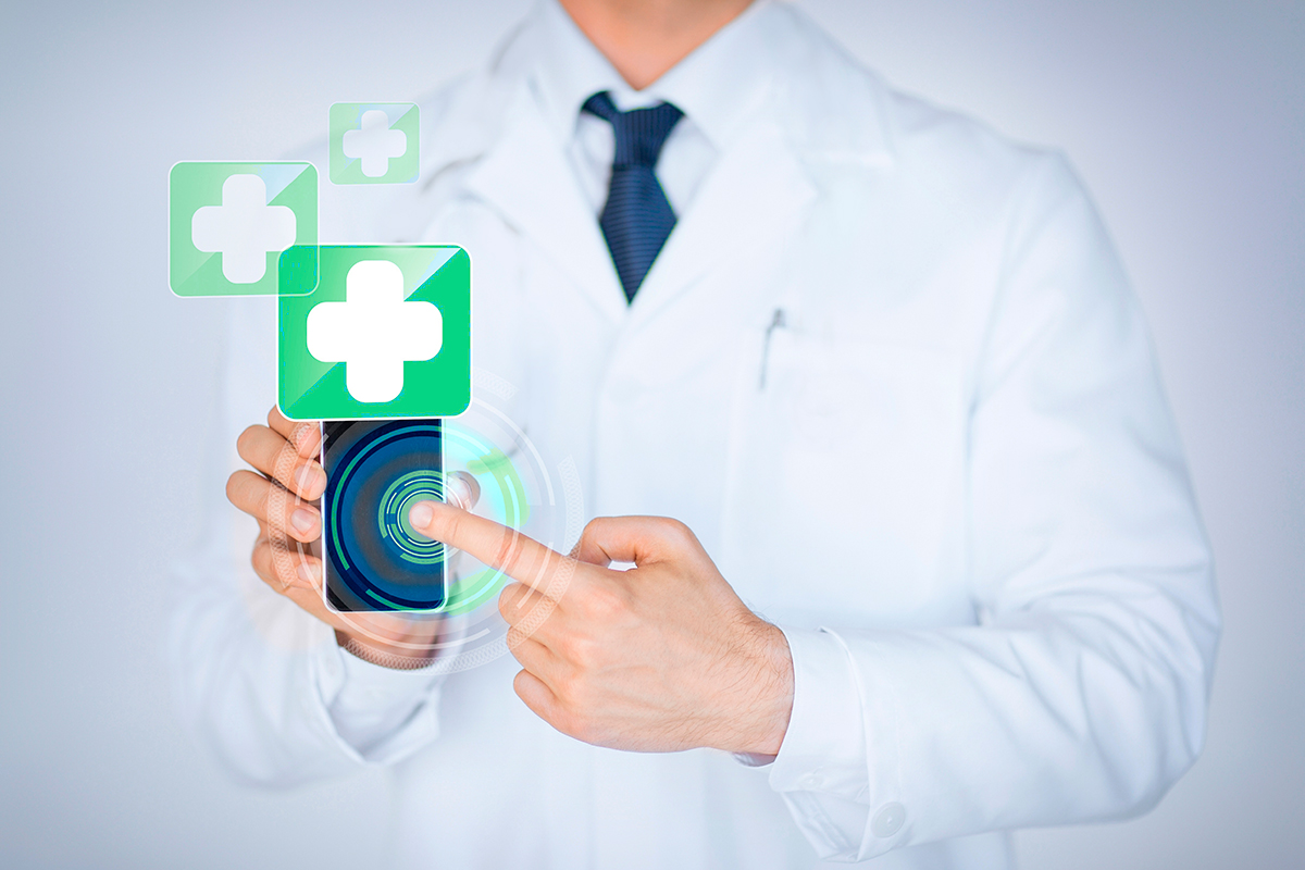marketing-farmaceutico-como-comercializar-con-exito-en-la-industri