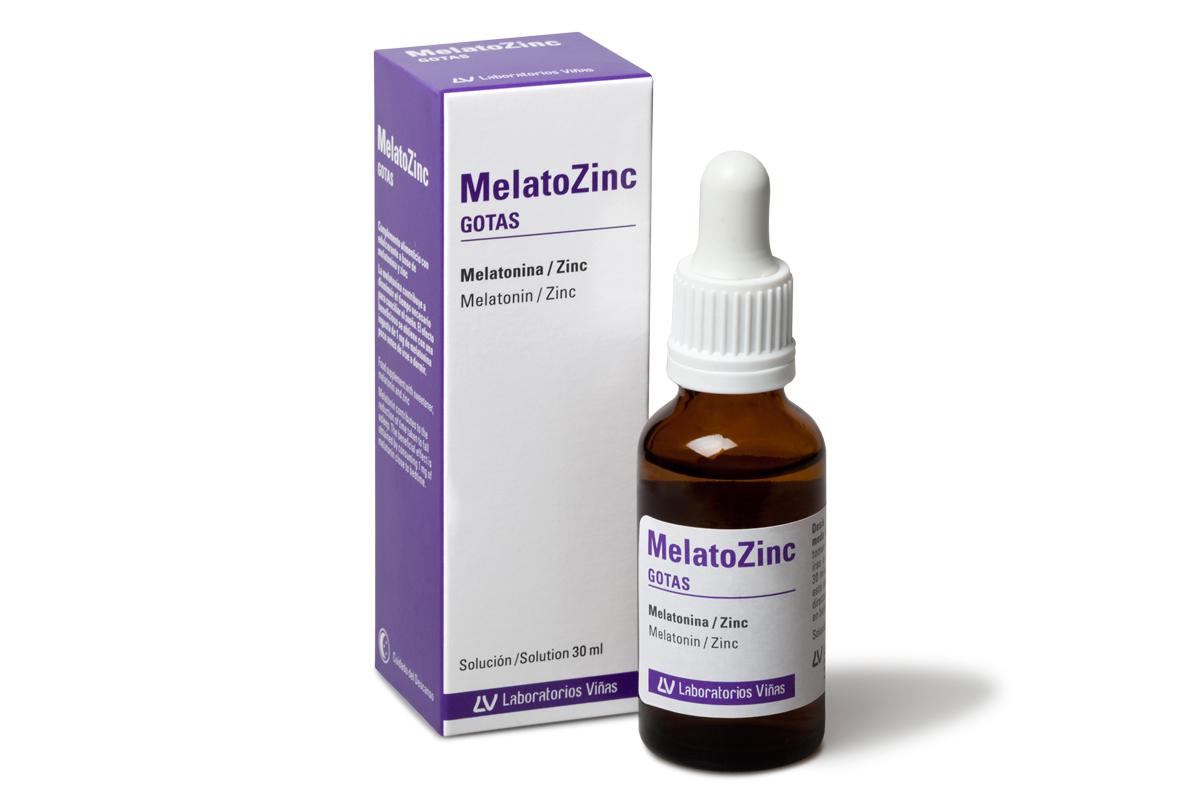 melatozinc-disponible-ahora-en-gotas