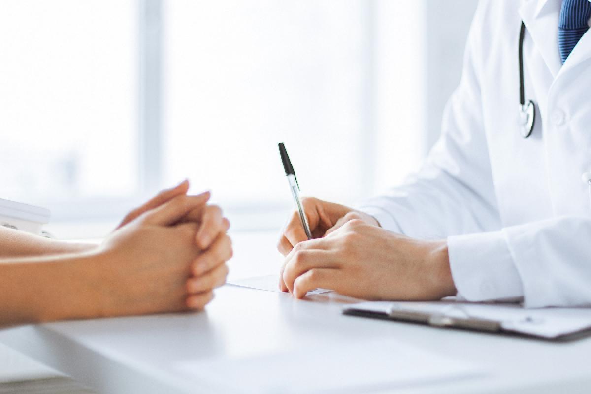 sanidad-ratifica-su-compromiso-con-la-modernizacion-de-la-atencion-p