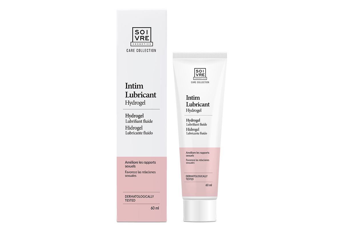 soivre-cosmetics-amplia-su-gama-de-cuidado-intimo-con-intim-lubrican
