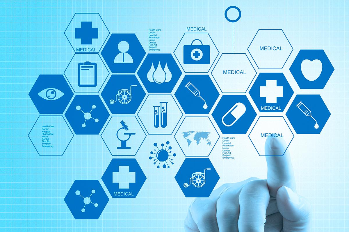 6-tendencias-en-el-marketing-farmaceutico-para-2020