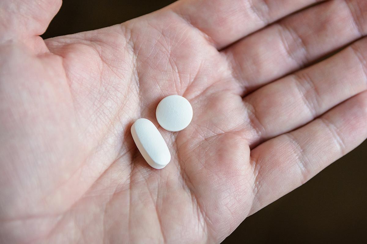 la-aspirina-mitiga-la-inflamacion-inducida-por-los-contaminantes-particulados-del-aire