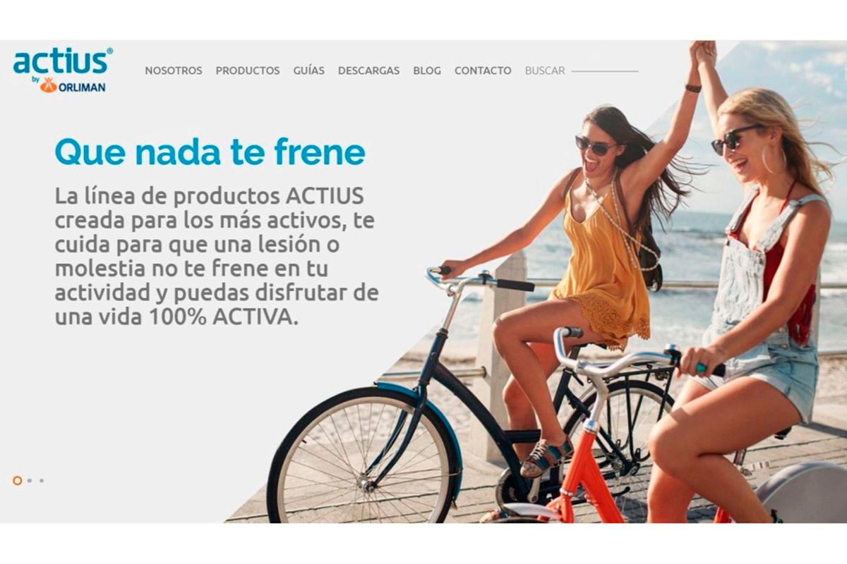 actius-by-orliman-estrena-pagina-web