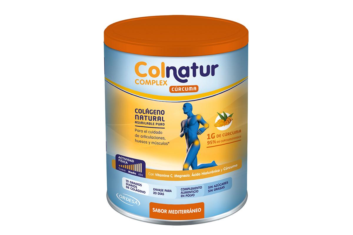 colnatursupsup-complex-incorpora-los-beneficios-de-la-curcuma