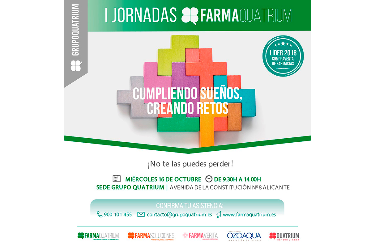 los-desafios-de-la-oficina-de-farmacia-a-debate-en-la-i-jornada-farm