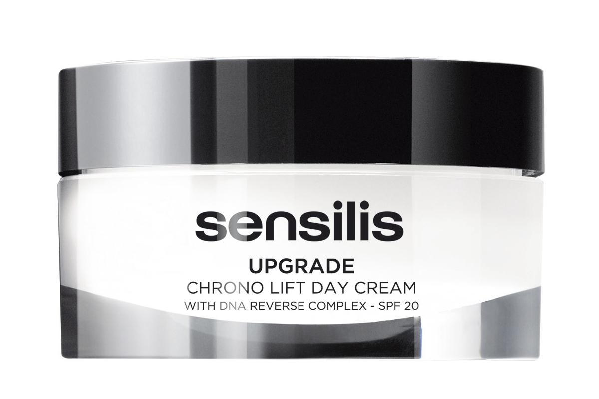efecto-lifting-en-15-min-con-upgrade-chrono-lift-de-sensilis