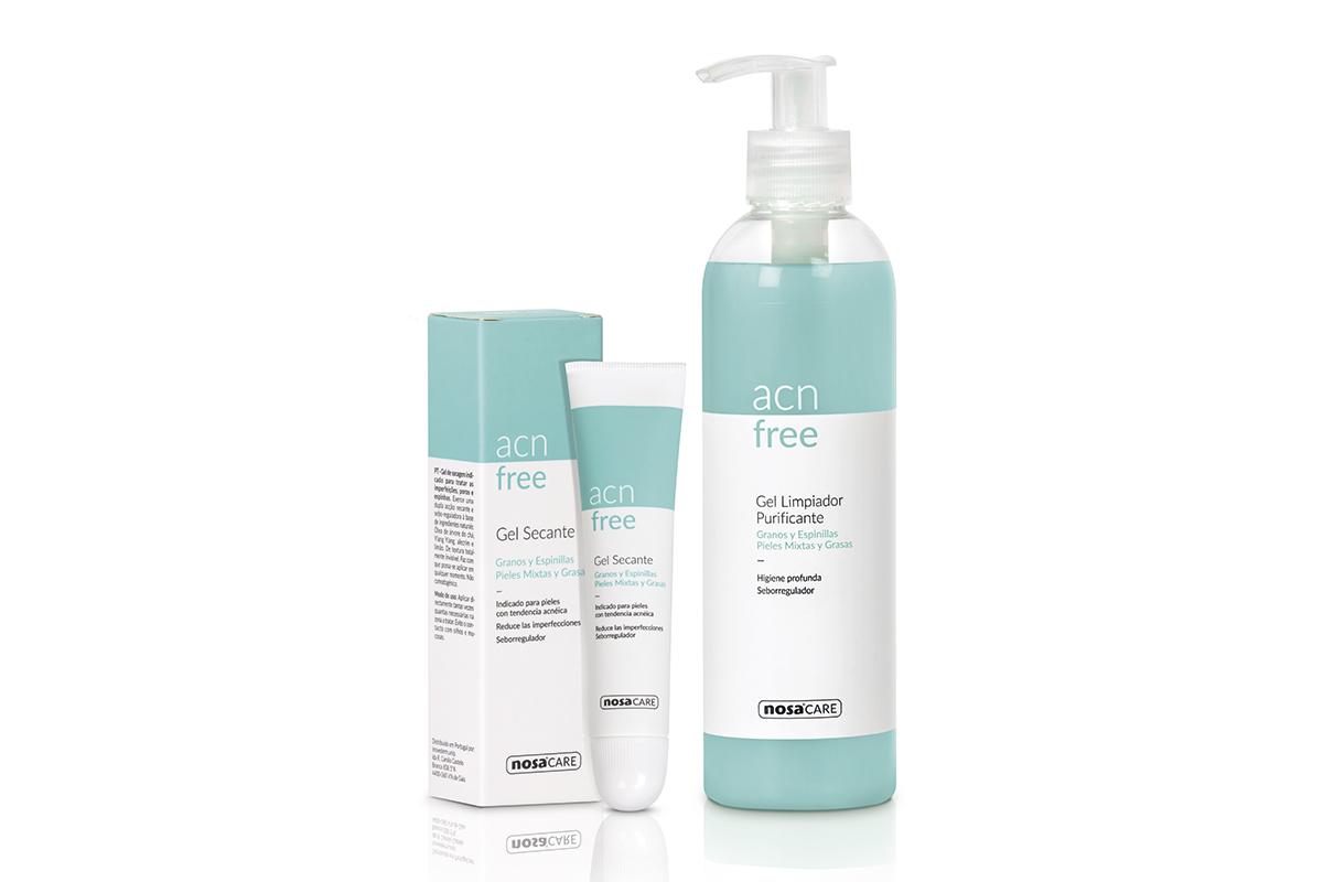 acn-free-la-aliada-para-las-pieles-jovenes-con-tendencia-acneica