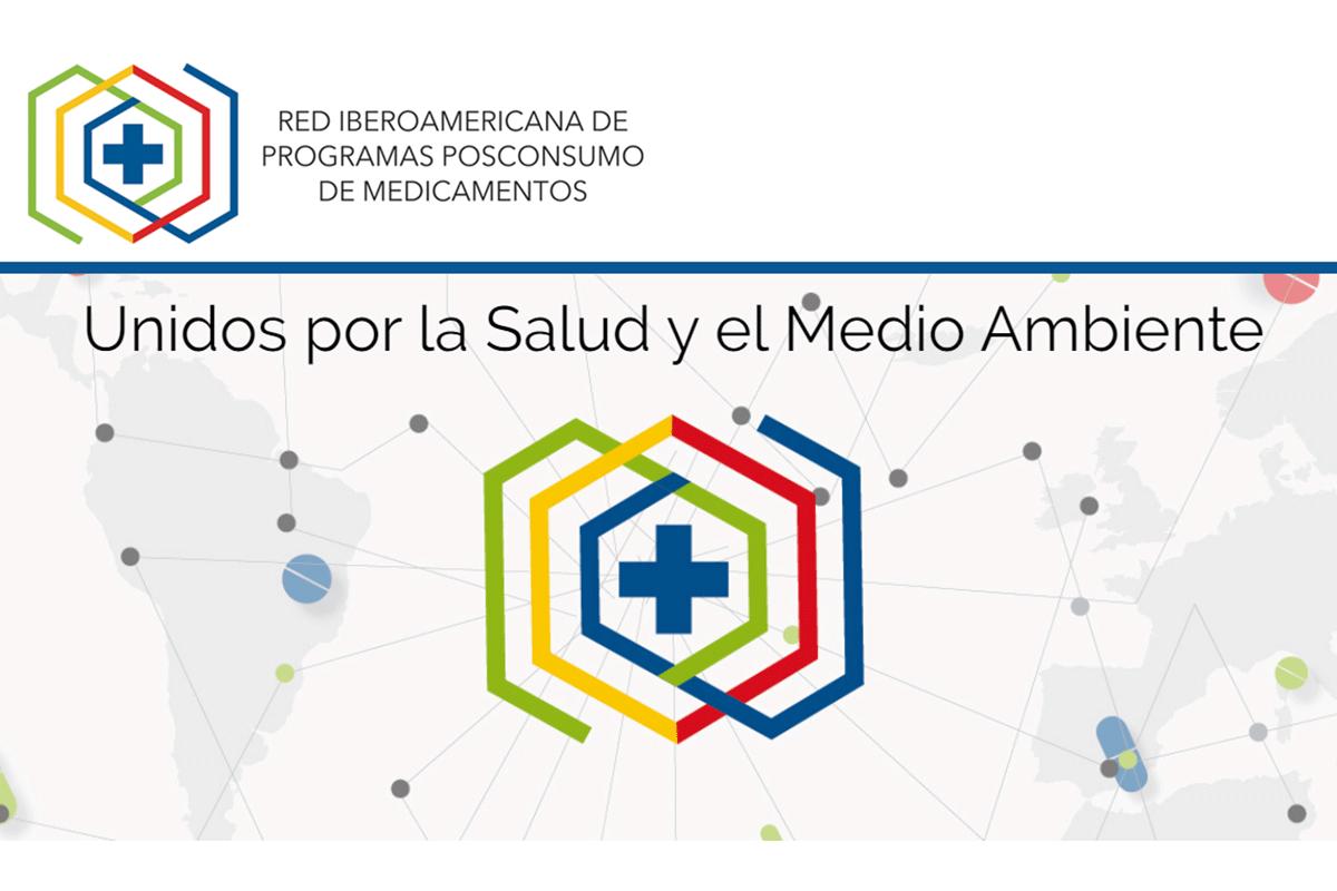la-red-iberoamericana-de-programas-posconsumo-de-medicamentos-celebra