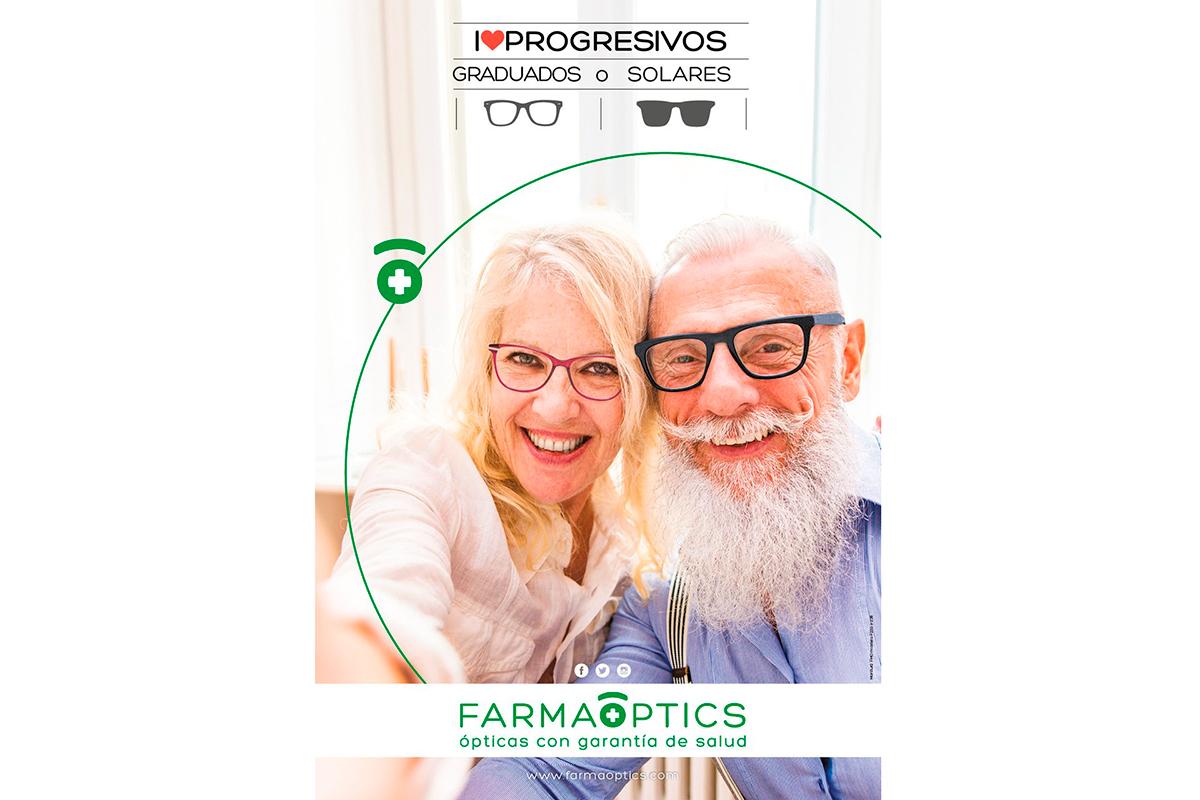 las-lentes-progresivas-protagonizan-la-ultima-campana-de-farmaoptics