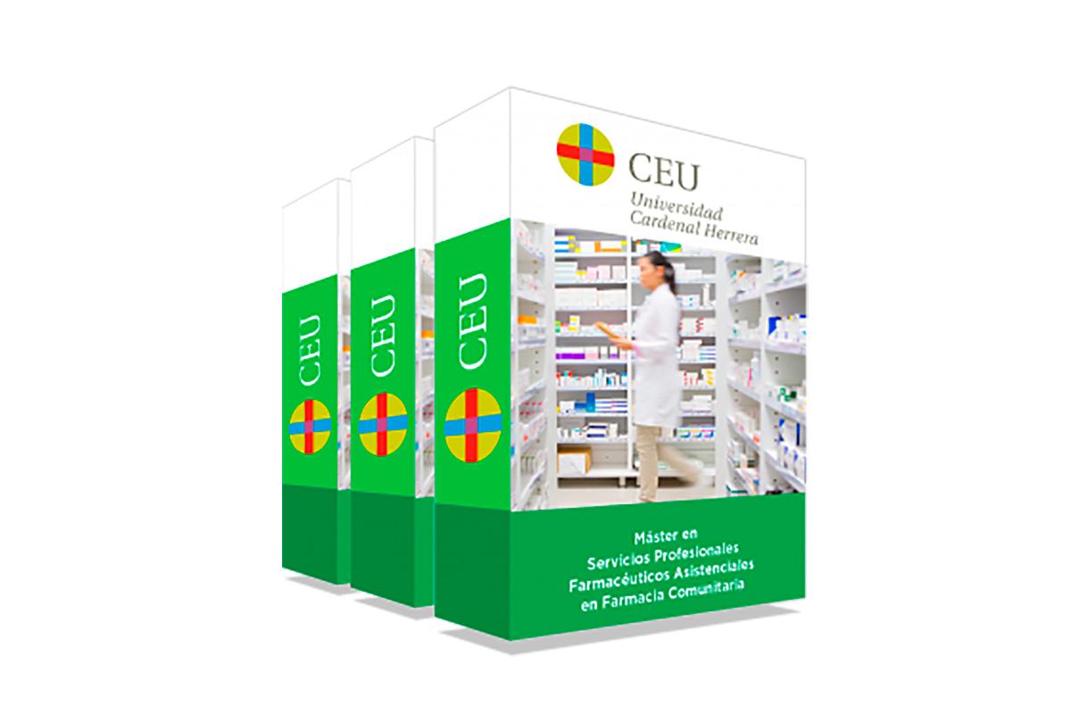 nuevo-master-en-servicios-profesionales-farmaceuticos-asistenciales