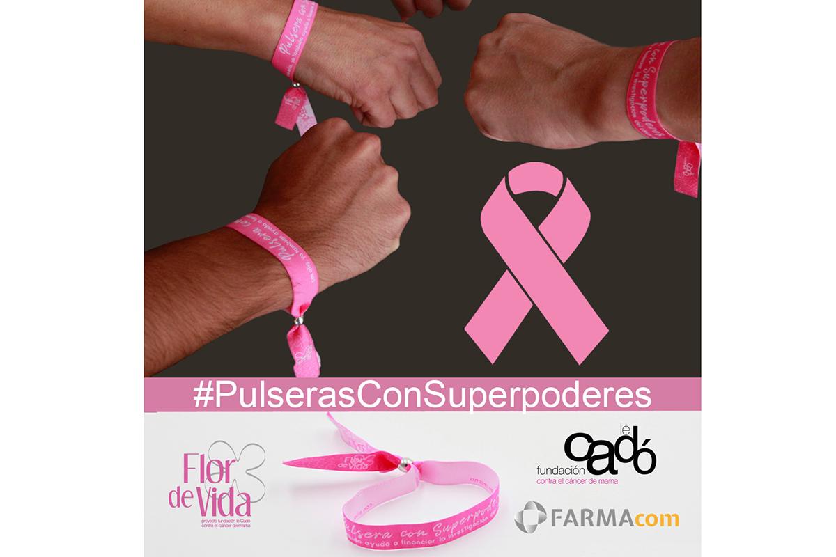 imfarmacias_pulseras_superpoderes_apoyar