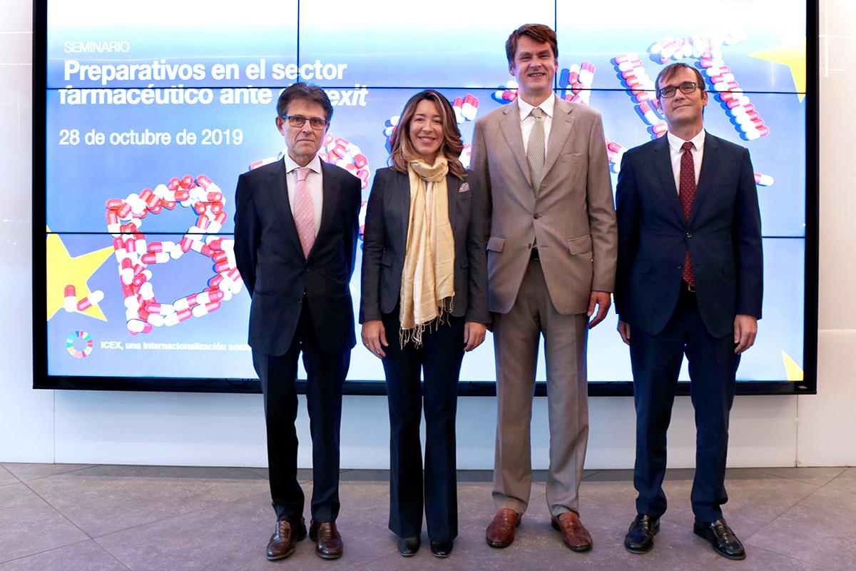 el-sector-farmaceutico-espanol-analiza-la-cooperacion-futura-con-el-reino-unido-tras-el-brexit