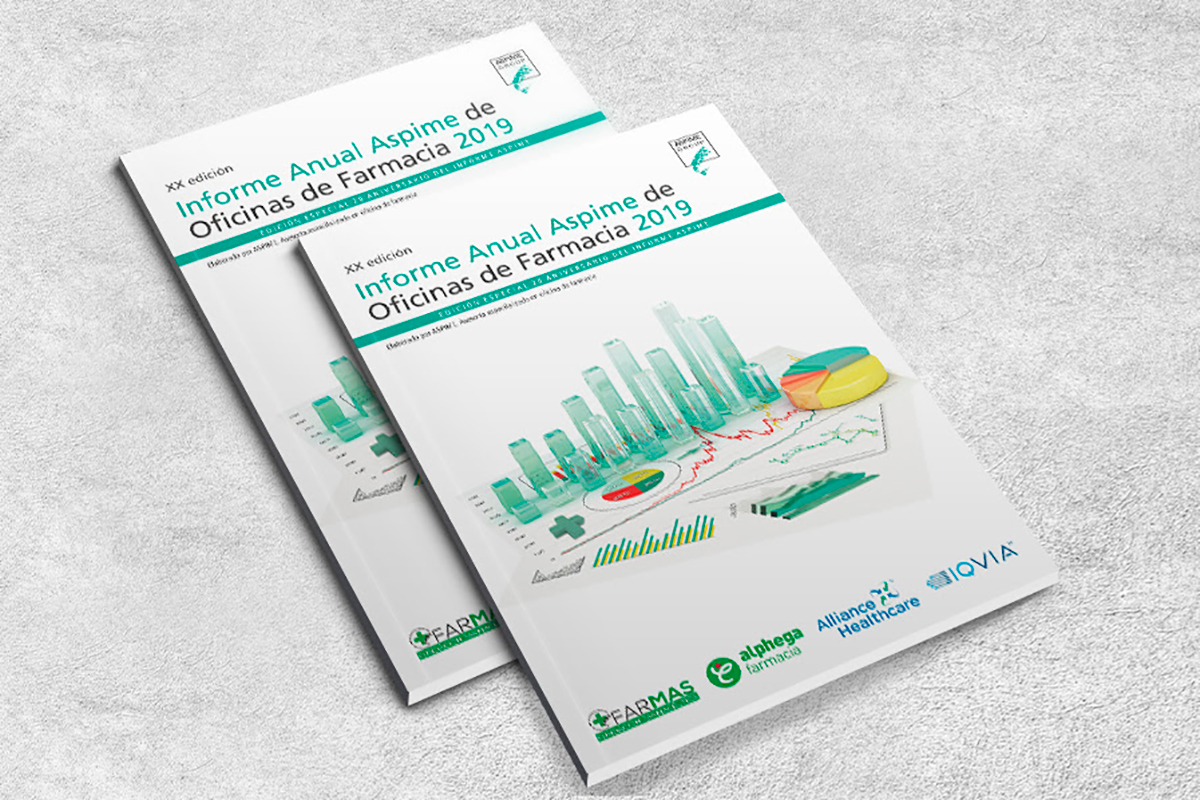 aspime-presenta-su-informe-anual-de-oficinas-de-farmacia-2019