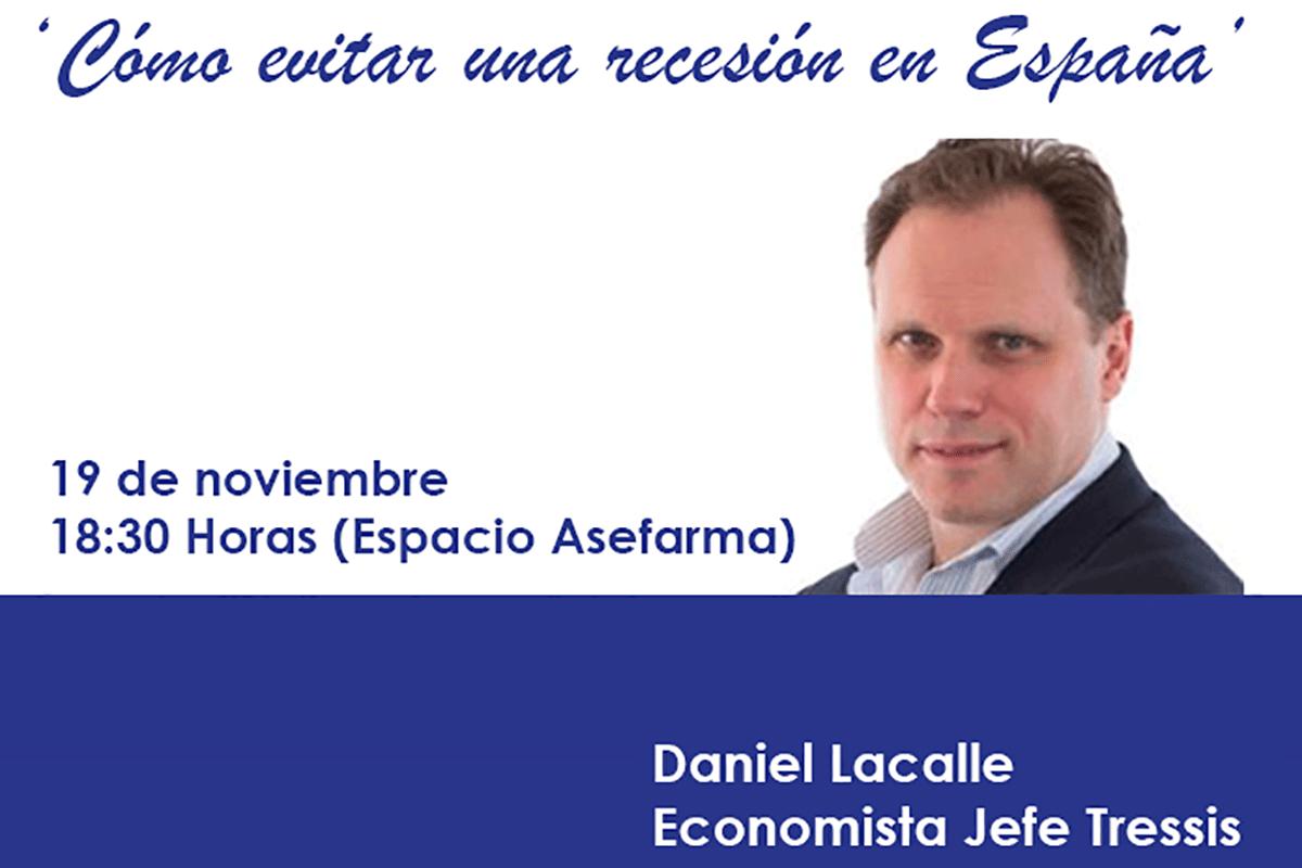 como-evitar-una-recesion-en-espana