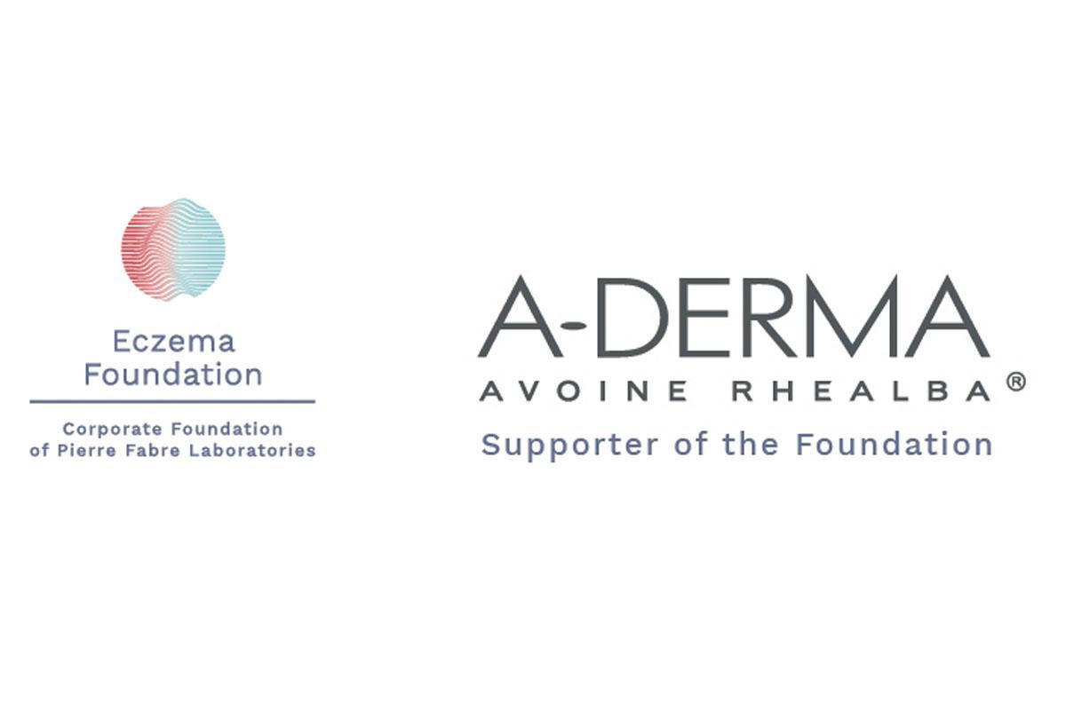 la fundacin para la dermatitis atpica crece y ahora es la fundacin eczema