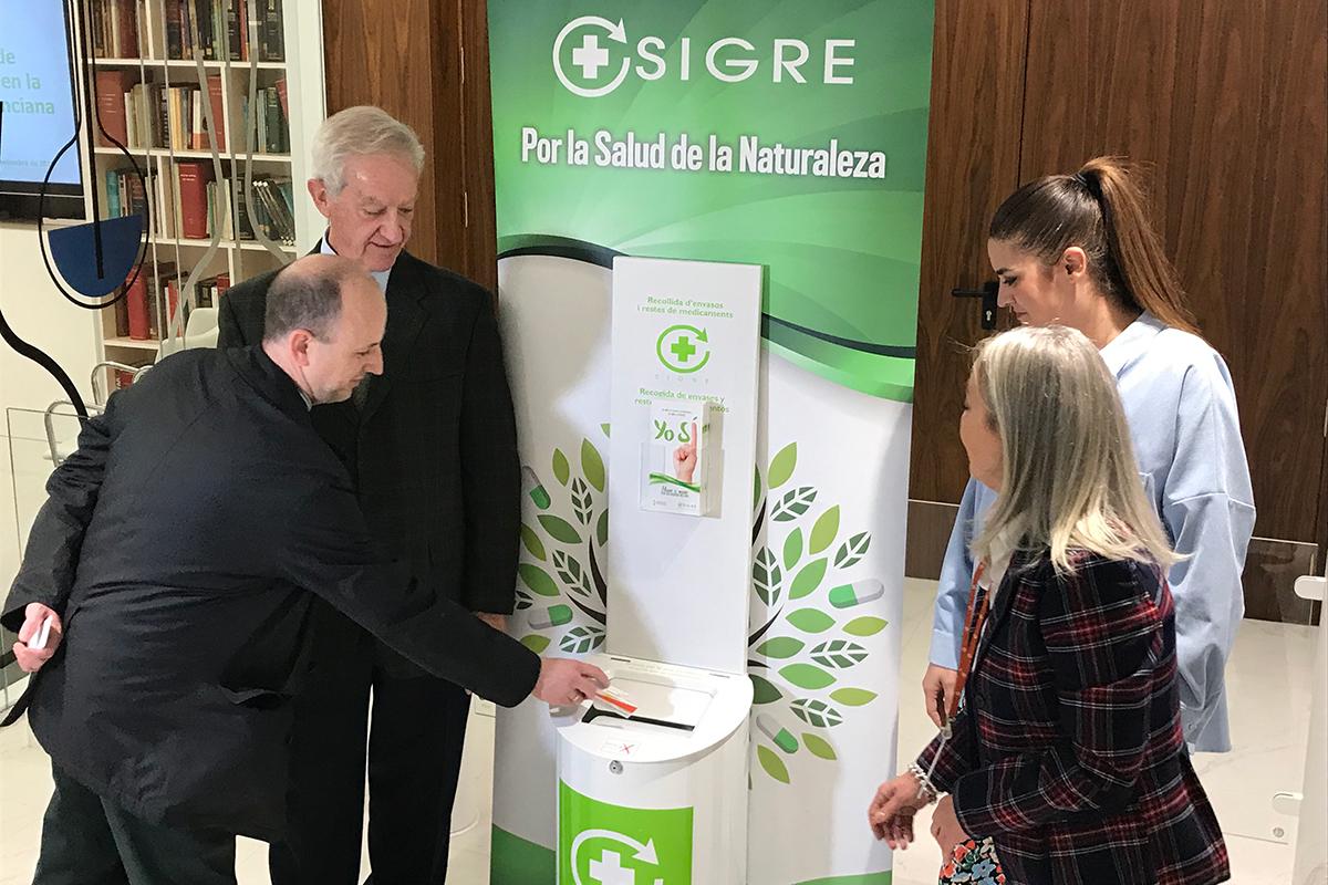 el-86-de-los-hogares-de-la-comunidad-valenciana-reciclan-los-medicame