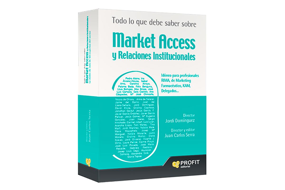 el-libro-todo-lo-que-debe-saber-sobre-market-access-y-relaciones-inst