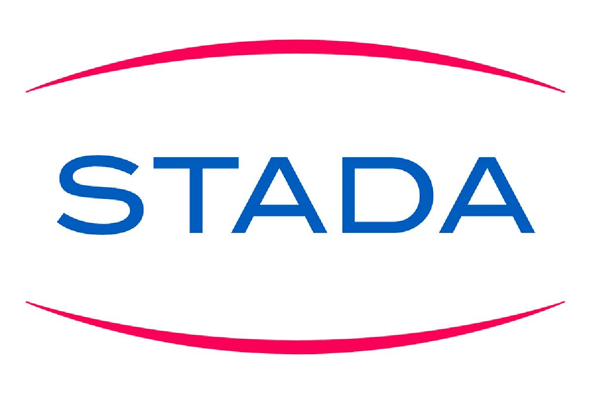 stada-adquiere-walmark-y-amplia-su-cartera-de-productos-de-consumer-h