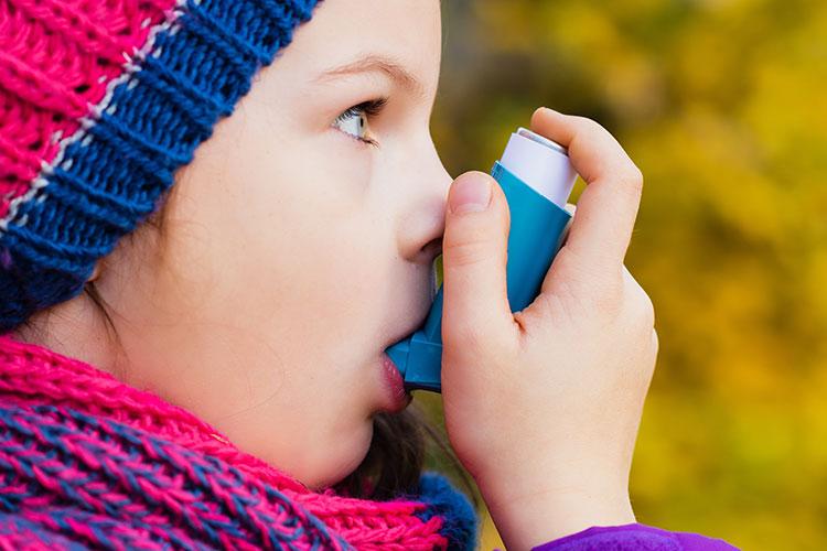 asma-y-tabaquismo-pasivo-un-mal-binomio