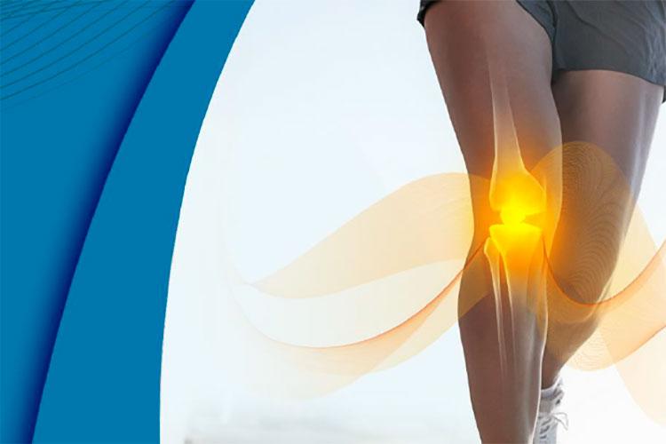 crcuma biooptimizada la ayuda para mitigar el dolor articular