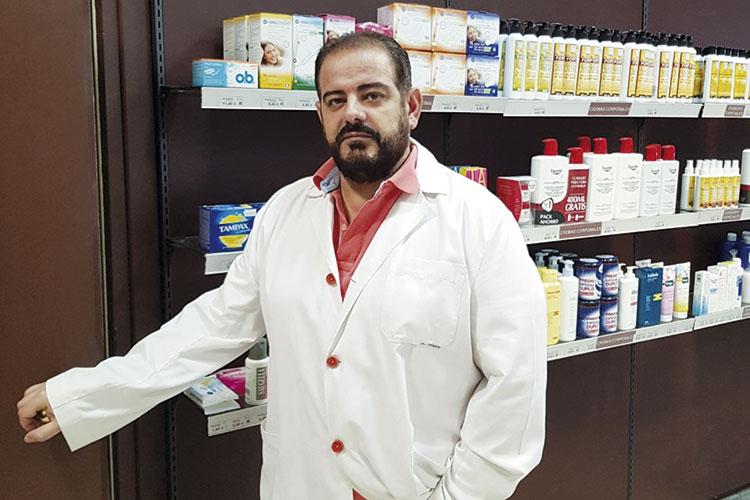 el-sns-debe-derivar-nuevos-servicios-a-las-farmacias-para-que-el-mode