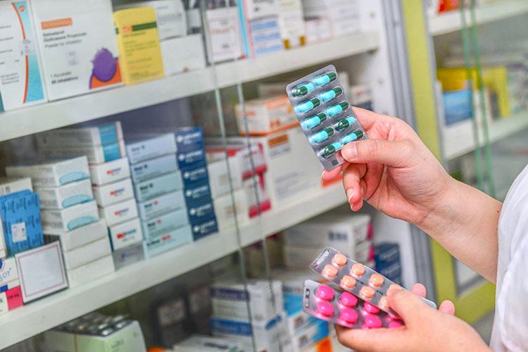 europa-da-luz-verde-a-66-medicamentos-30-de-ellos-con-una-nueva-susta