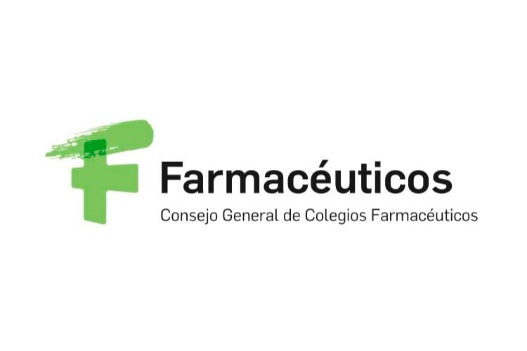 la-farmacia-ofrece-colaboracion-y-dialogo-al-nuevo-gobierno