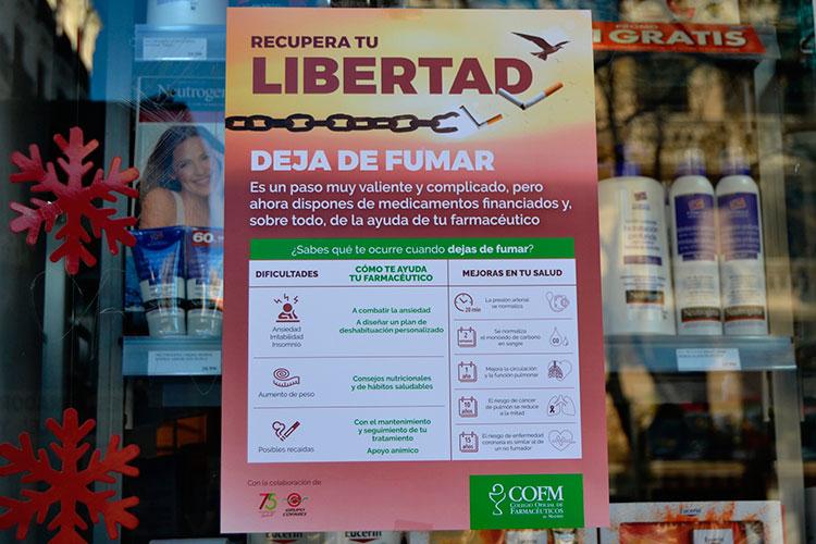 las-farmacias-madrilenas-ponen-en-marcha-una-campana-de-deshabituaci