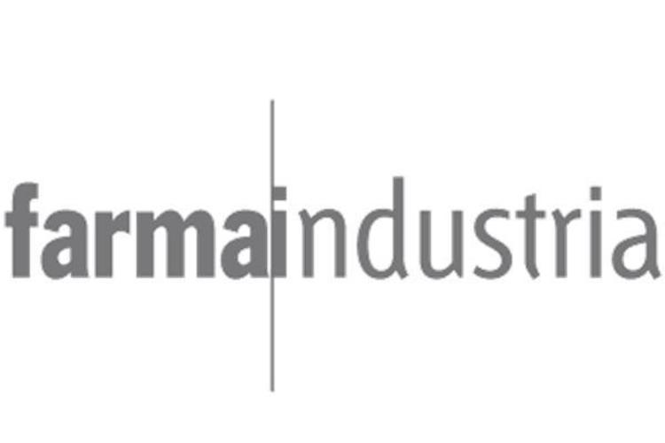 farmaindustria-negociara-un-nuevo-convenio-de-colaboracion-con-el-go