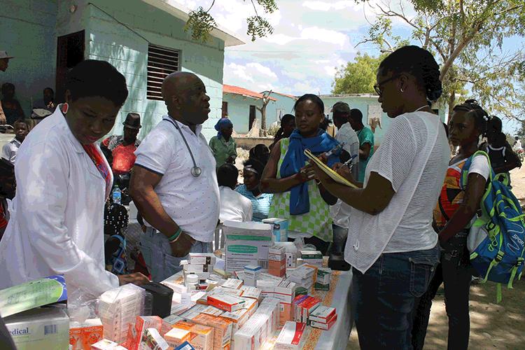 farmamundi-continua-su-labor-en-haiti-diez-anos-despues-del-terrem