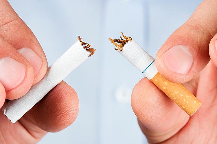 el-sns-ya-financia-los-tratamientos-farmacologicos-para-dejar-de-fuma