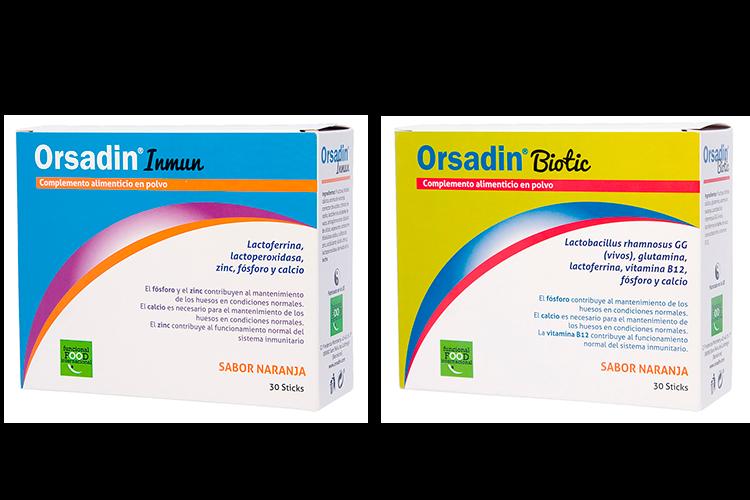 funcional food internacional retoma la comercializacin de orsadinsupsup inmun y orsadinsupsup biotic