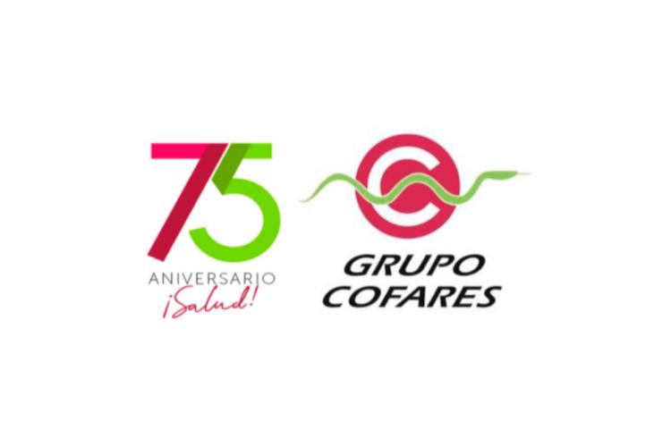 el-grupo-cofares-cierra-el-ano-de-la-celebracion-de-su-75-aniversari